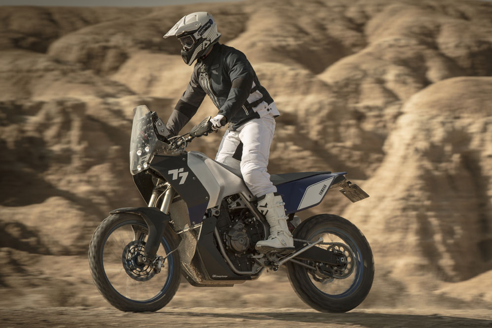 /photos-motos/concept-yamaha-t7-piste_hd