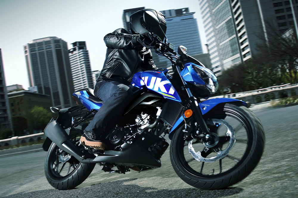 /photos-motos/suzuki-gsxs-125-ville_hd