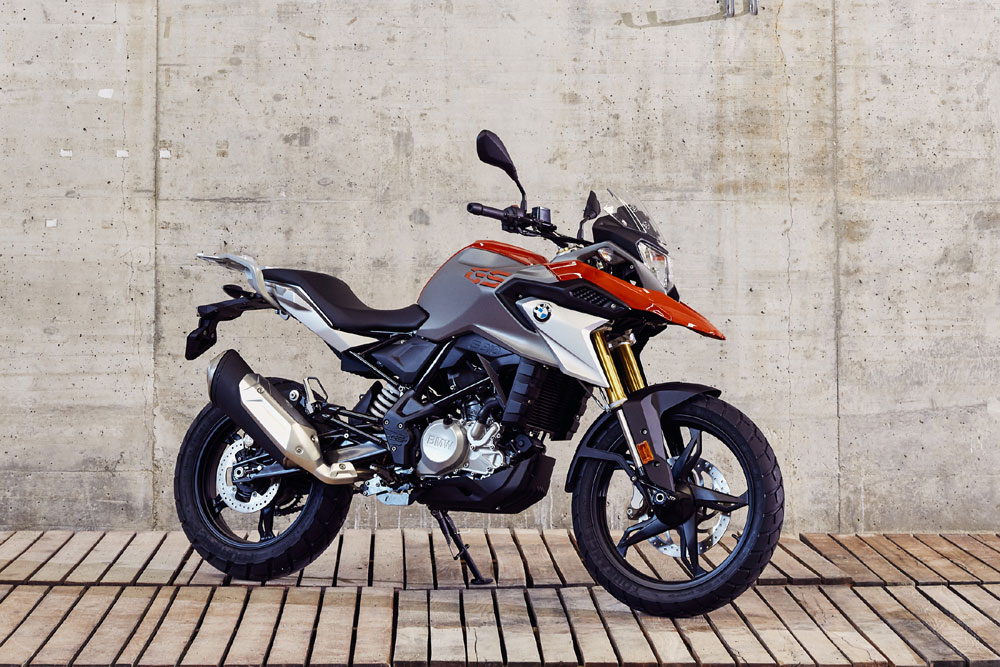 /photos-motos/trail-bmw-g310-gs-rouge_hd