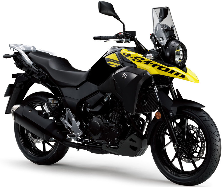 /photos-motos/trail-suzuki-v-strom-250_hd