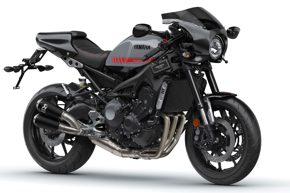 /photos-motos/yamaha-xsr-900-abarth_hd