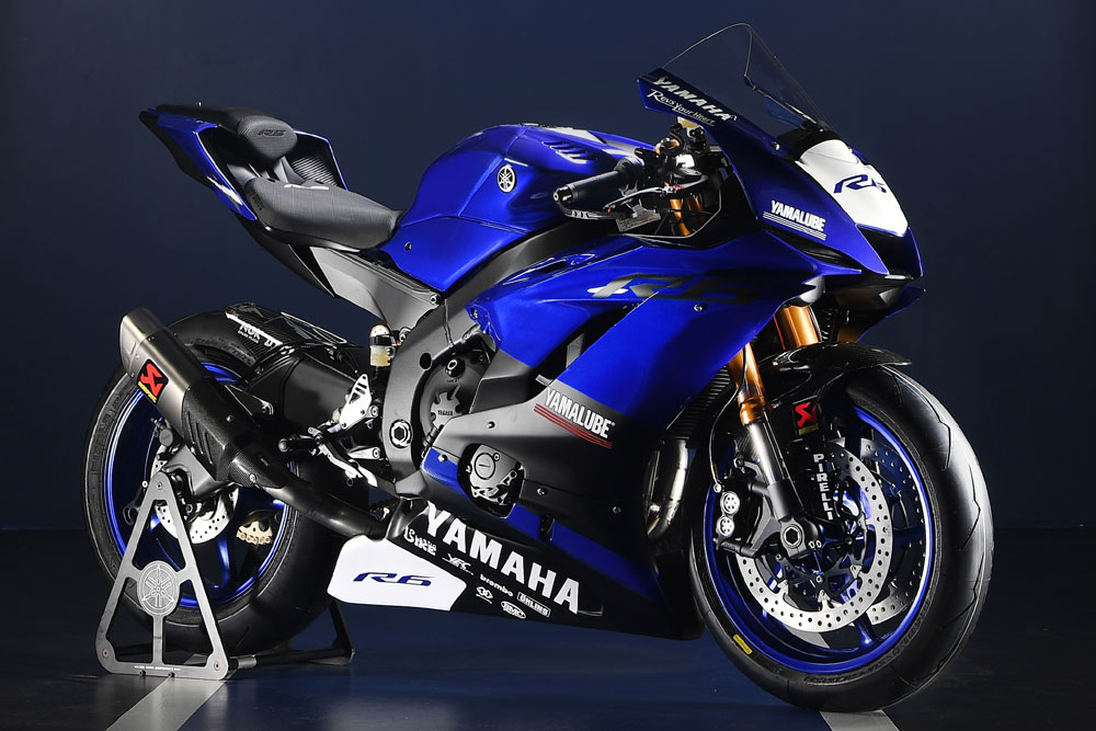 /photos-motos/yamaha-yzf-r6-racing_hd